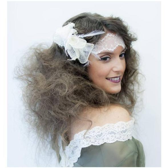 Maquillaje: Servicios de Asesoras Imagen de Peluquería Del Hierro