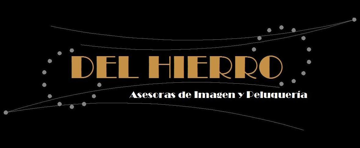 Del Hierro