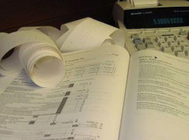Impuesto sobre la Renta de las personas físicas y patrimonio: Asesoría  de Asesores Zapico
