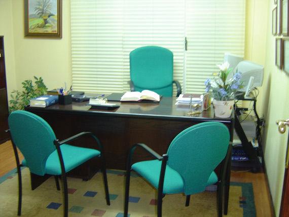 Foto 3 de Asesorías de empresa en Oviedo | Asesores Zapico