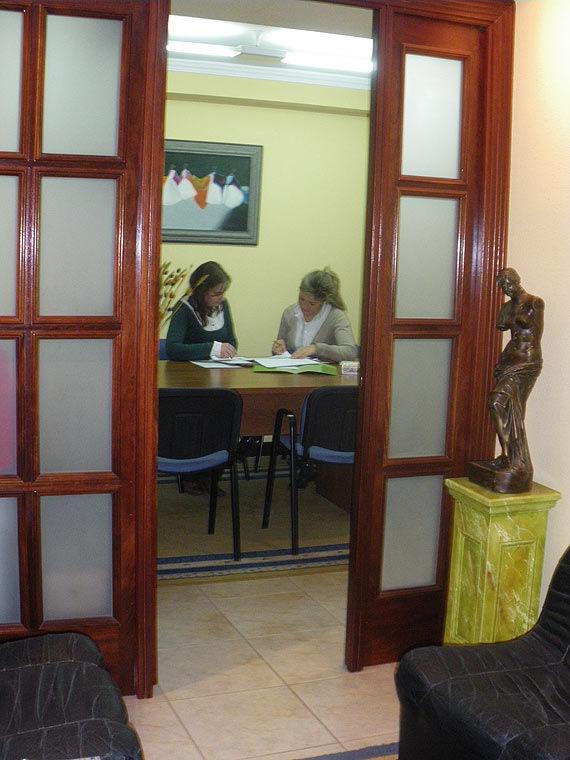 Foto 7 de Asesorías de empresa en Oviedo | Asesores Zapico