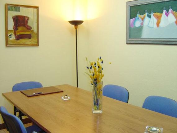 Foto 5 de Asesorías de empresa en Oviedo | Asesores Zapico