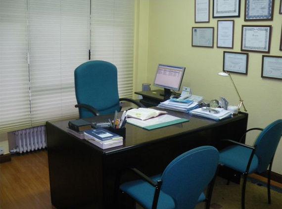 Foto 6 de Asesorías de empresa en Oviedo | Asesores Zapico