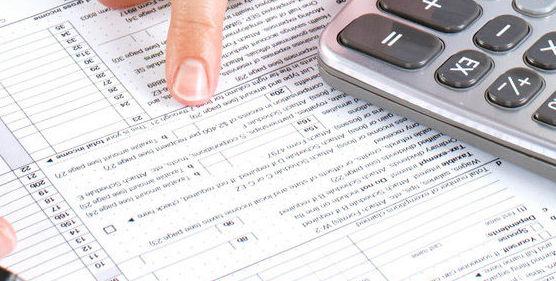 Declaraciones trimestrales y resumen anual del IVA y del IRPF: Asesoría  de Asesores Zapico