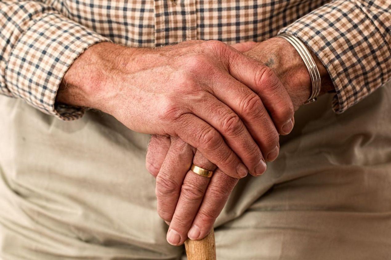 Planes de pensiones  Sagunto