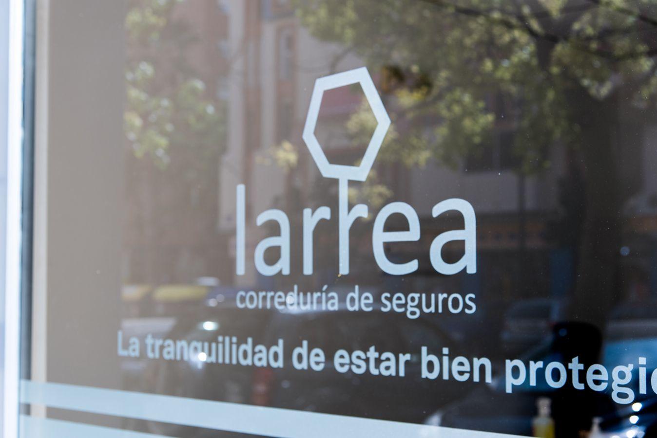 Correduría de seguros en Zaragoza