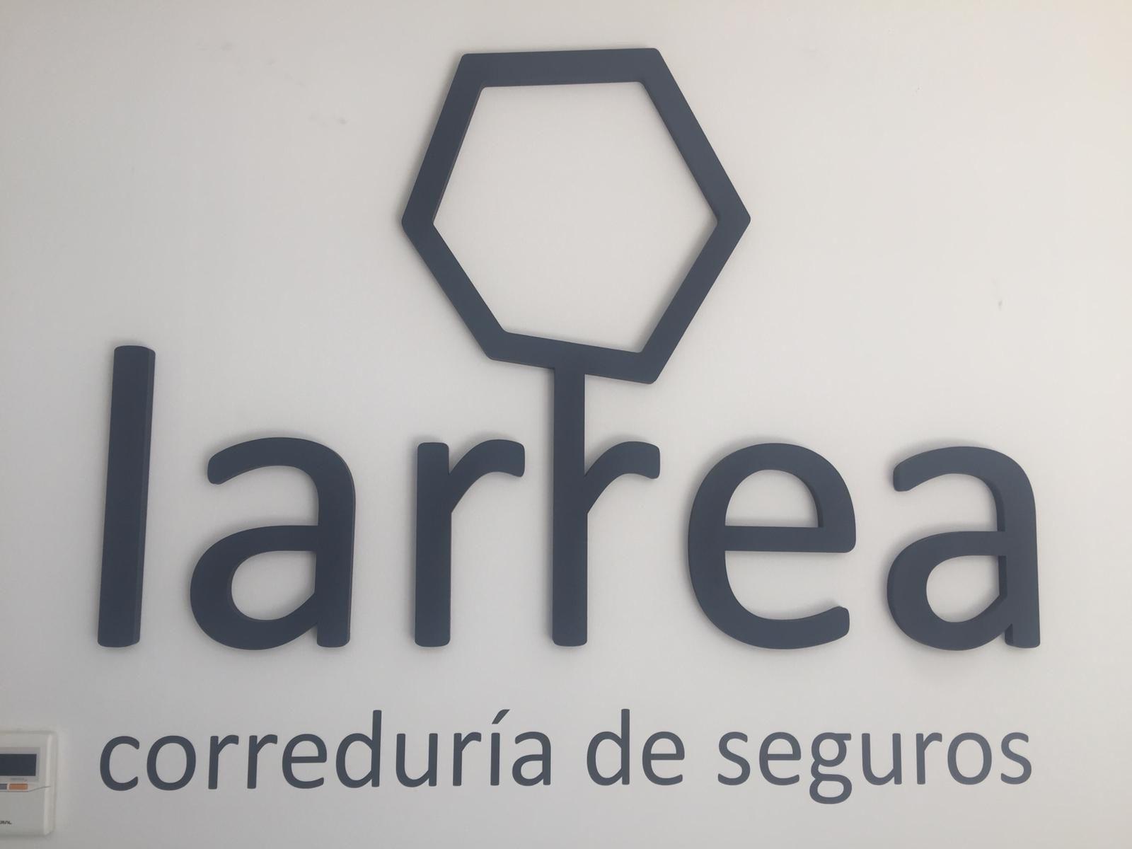 Foto 3 de Seguros (correduría) en  | Correduría de Seguros Larrea