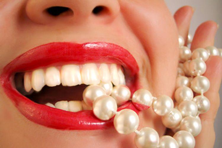 Estética dental en Valls