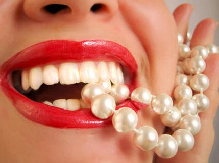 Blanqueamiento dental: Tratamientos de Dental Valls