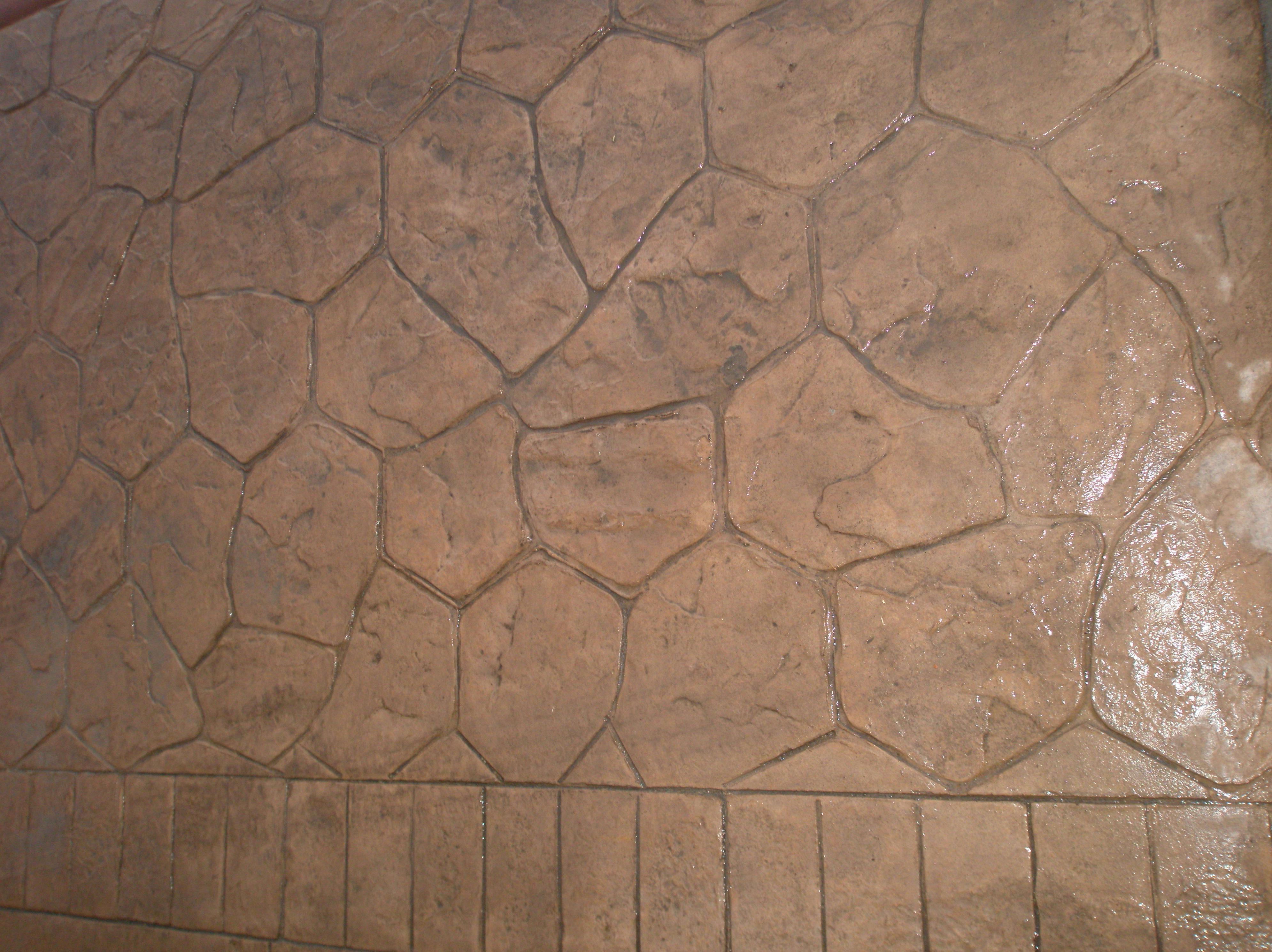 Foto 28 de Pavimentos industriales en Catarroja | Pavimentos Paterna, S.L.