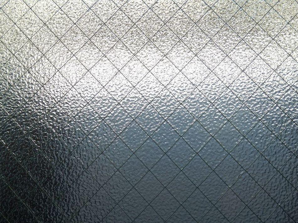 Cristales: Trabajos de Aluminios Beyra Arucas
