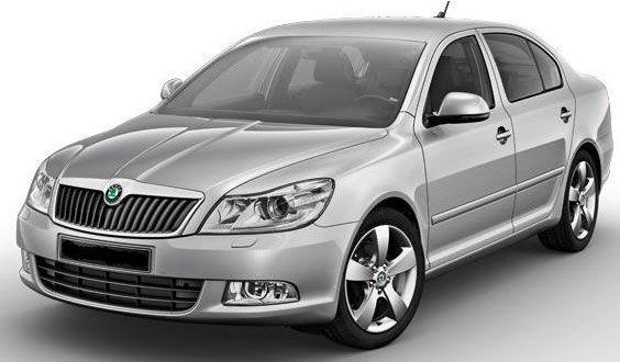 Vehículos: Productos y servicios  de Offer Car Hire