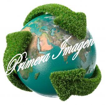 Conprometidos con el Medio Ambiente