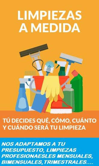 ¿ No tiene tiempo para limpiar su vivienda ?: Servicios de Primera Imagen Limpiezas