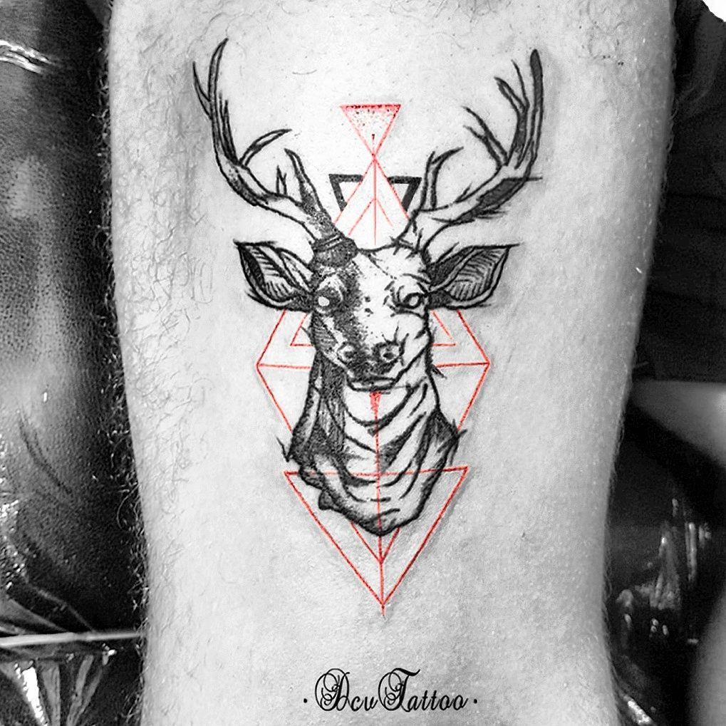 Foto 55 de Tatuajes en Santa Coloma de Gramenet   Under Skin Tattoo Santa Co
