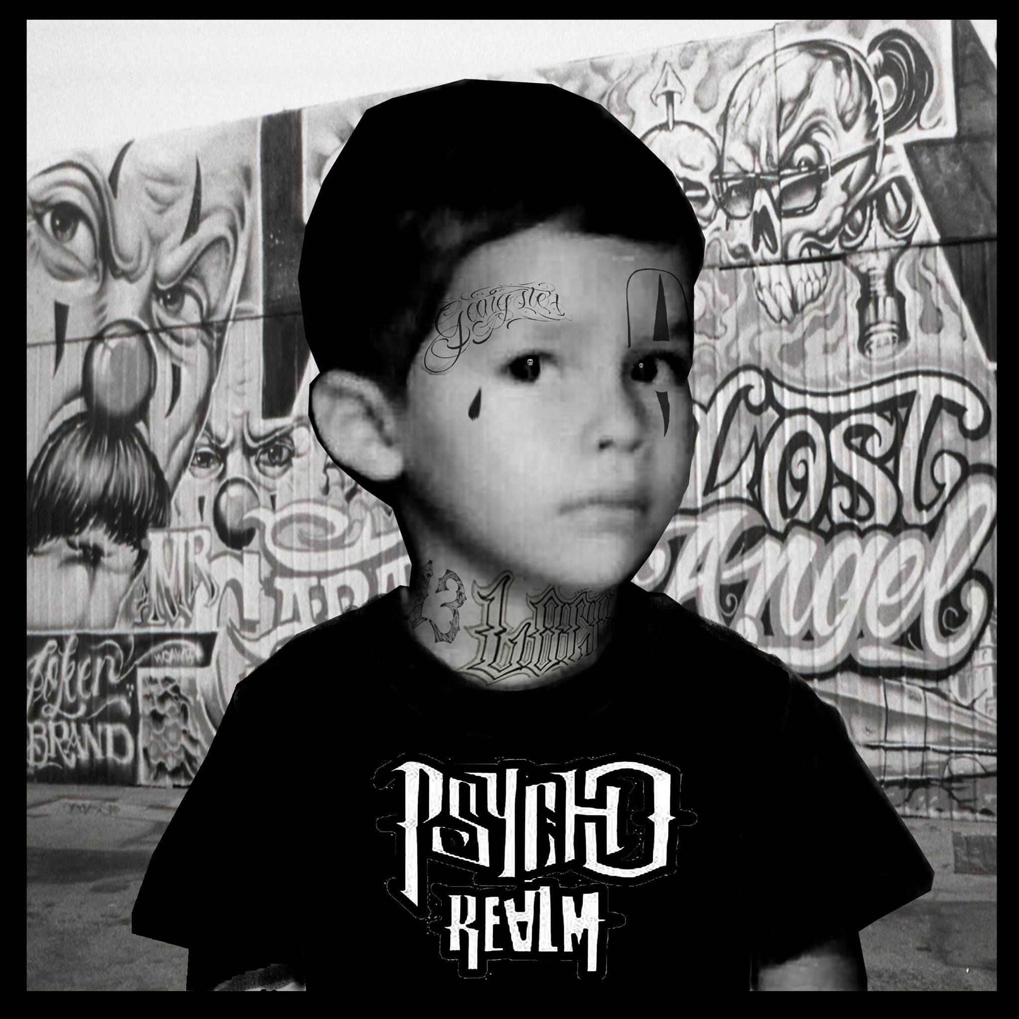 Daniel Castro: Tattoo de Under Skin Tattoo Santa Co