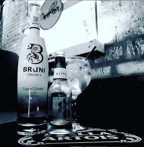 Foto 23 de Pubs y bares de copas en  | Casablanca Pub