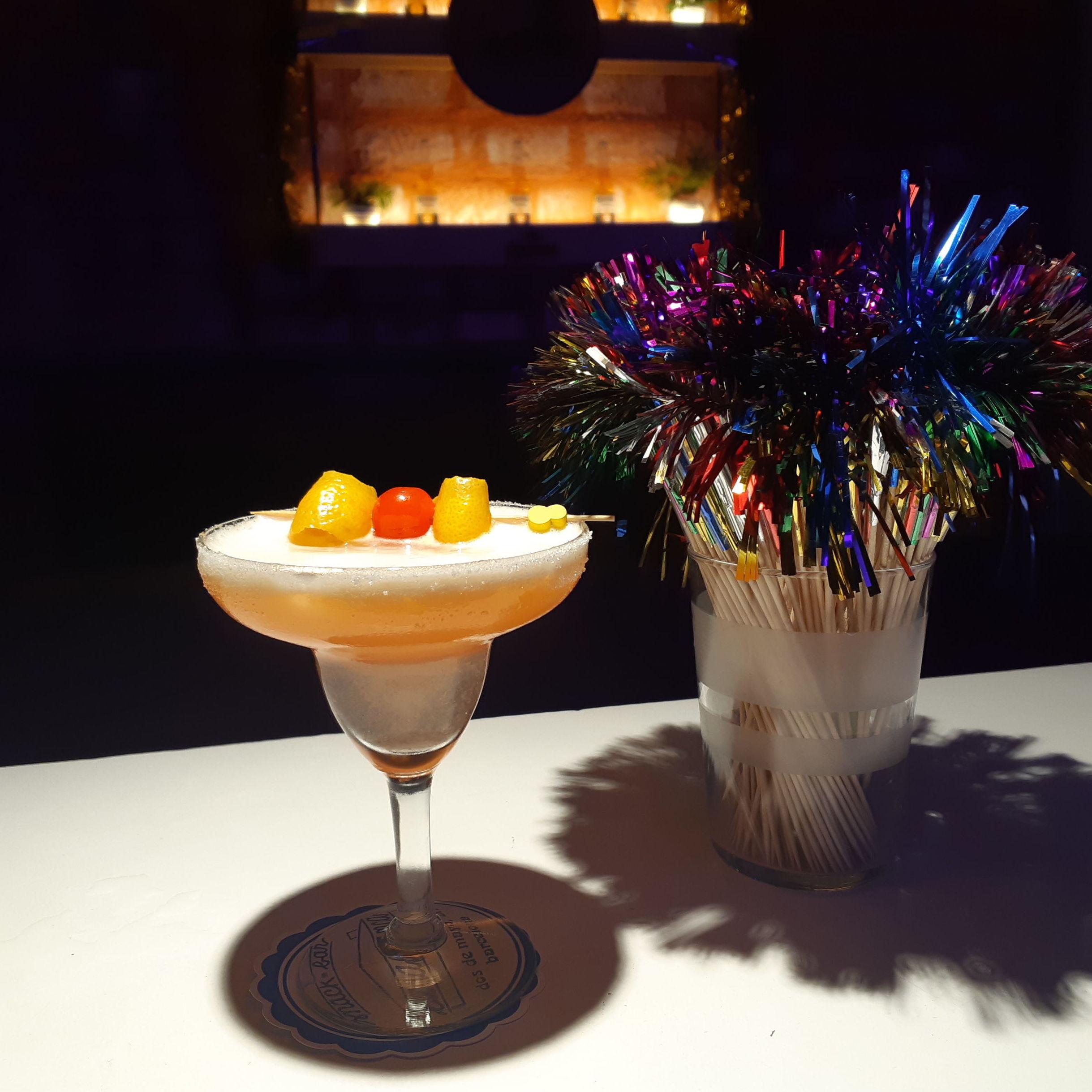 Foto 9 de Pubs y bares de copas en  | Casablanca Pub