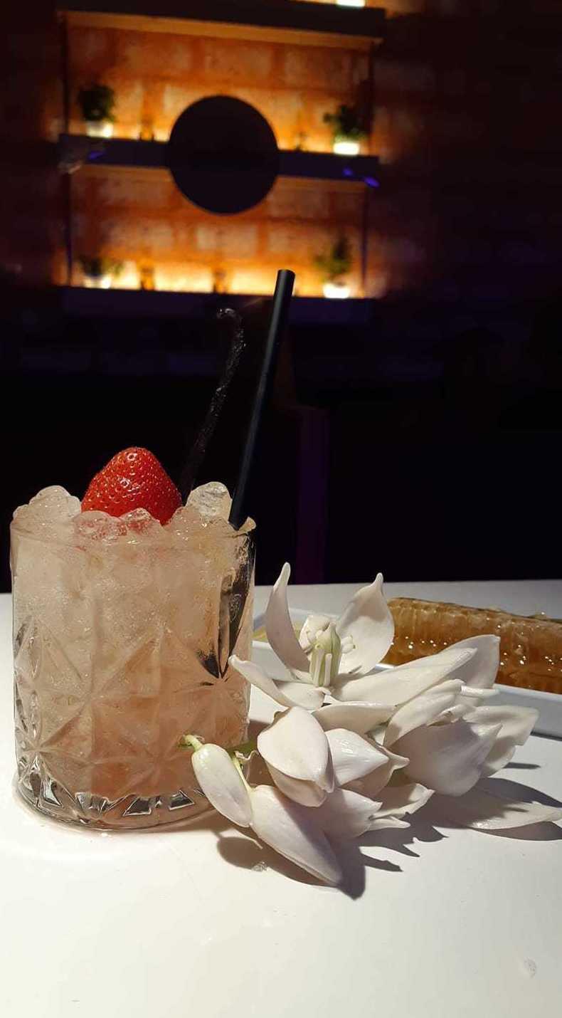 Foto 1 de Pubs y bares de copas en  | Casablanca Pub