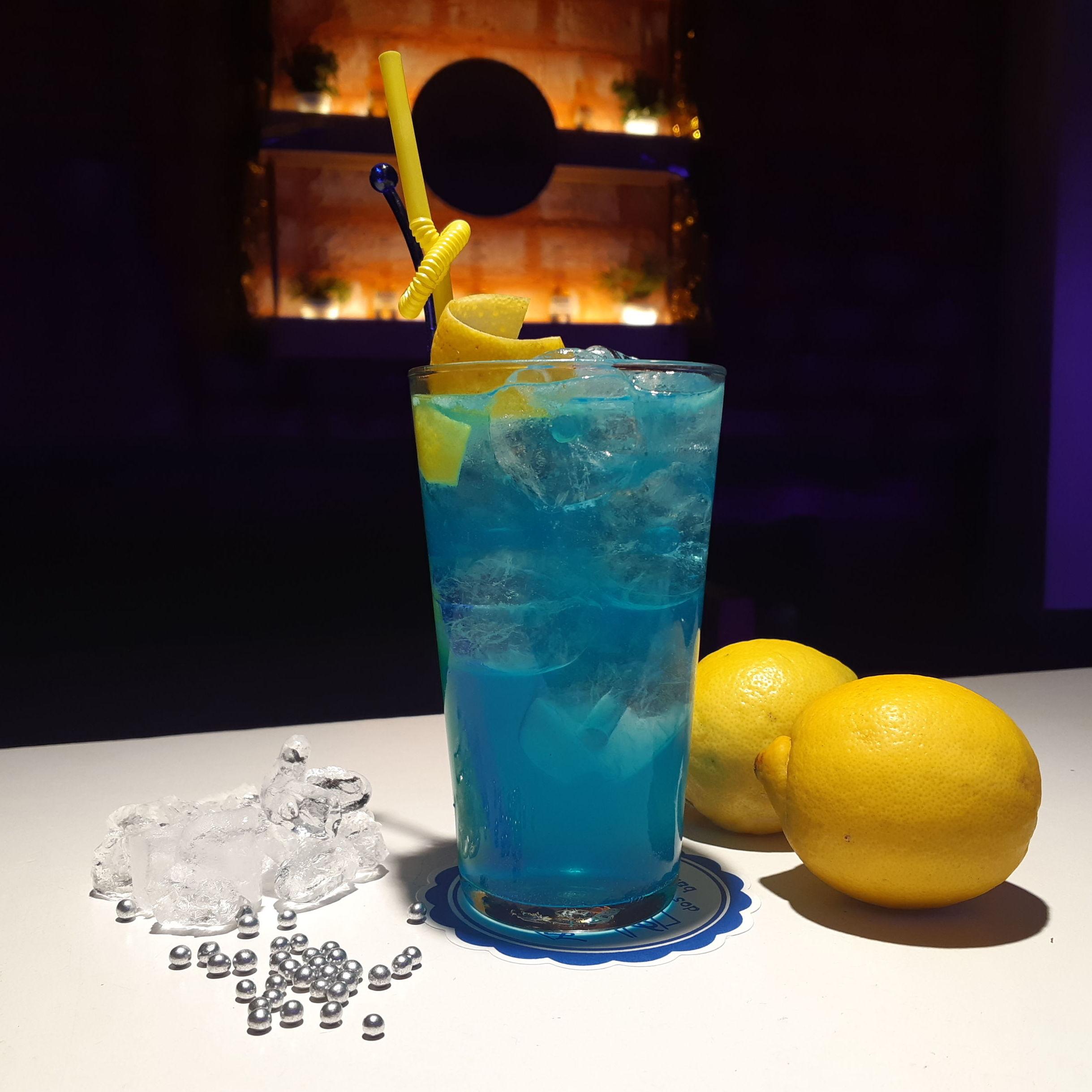 Foto 4 de Pubs y bares de copas en  | Casablanca Pub
