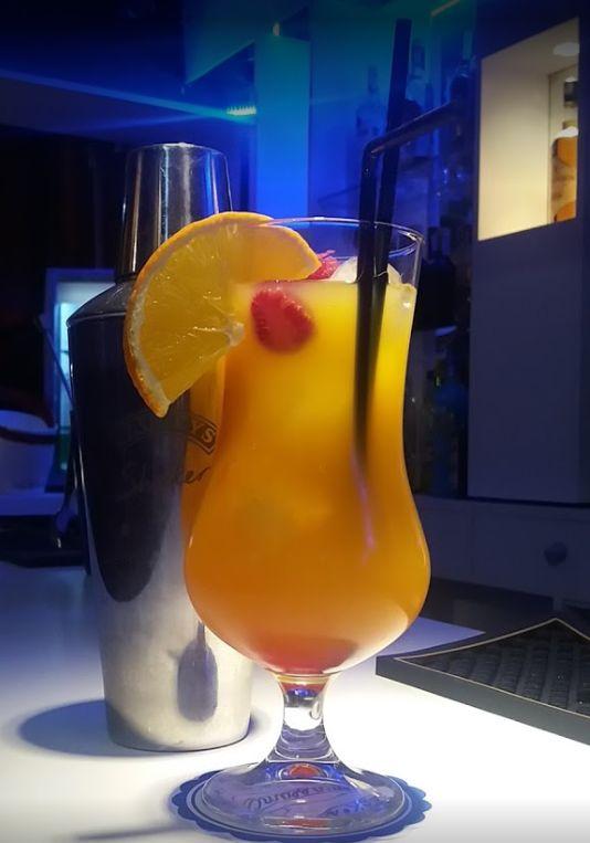 Foto 18 de Pubs y bares de copas en  | Casablanca Pub