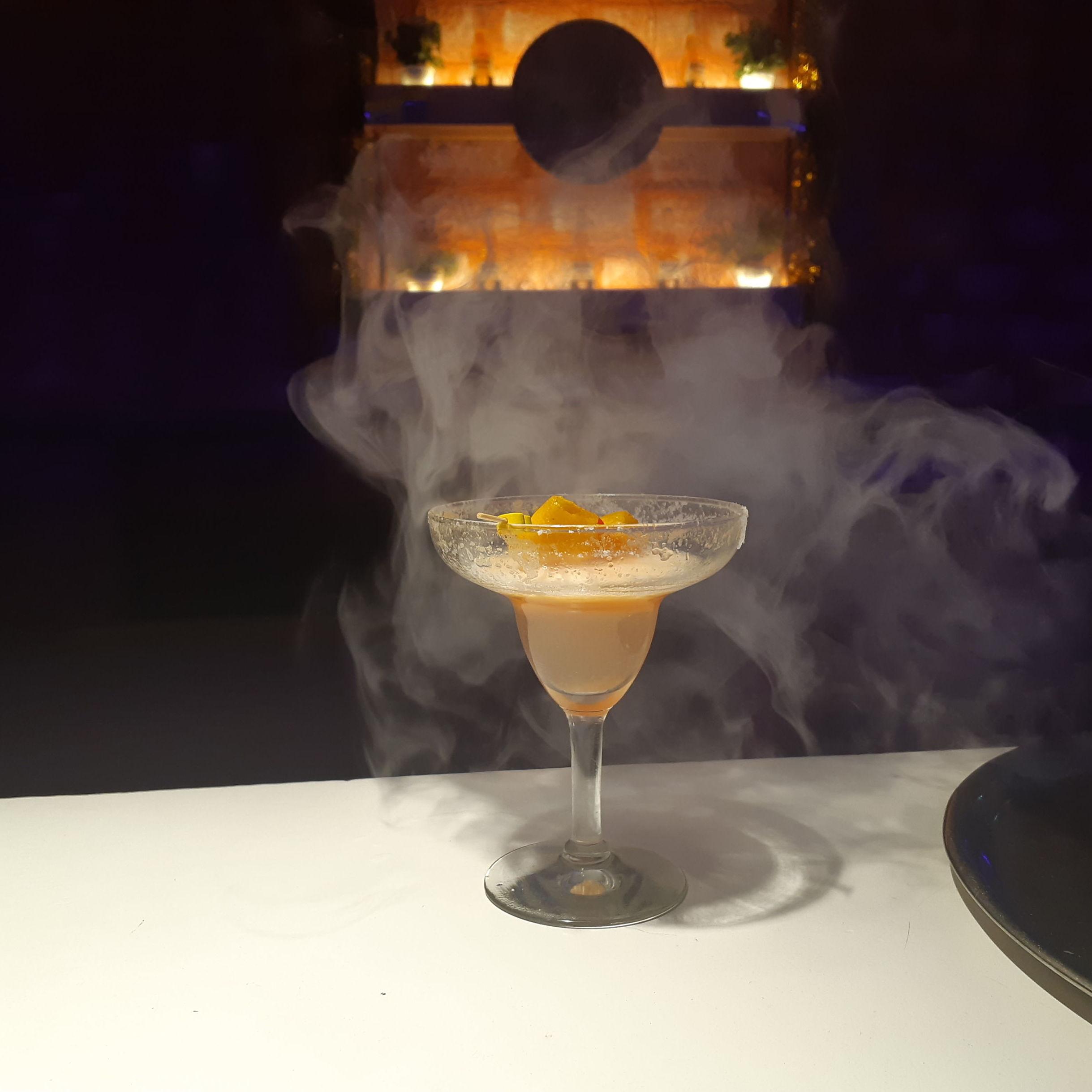 Foto 3 de Pubs y bares de copas en  | Casablanca Pub