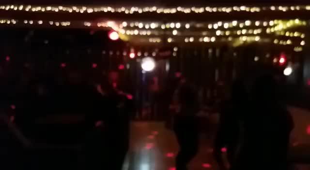 Alquiler Sala: Nuestro Pub de Casablanca Pub }}