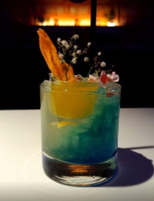 Foto 19 de Pubs y bares de copas en  | Casablanca Pub
