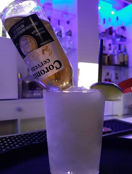 Foto 16 de Pubs y bares de copas en  | Casablanca Pub