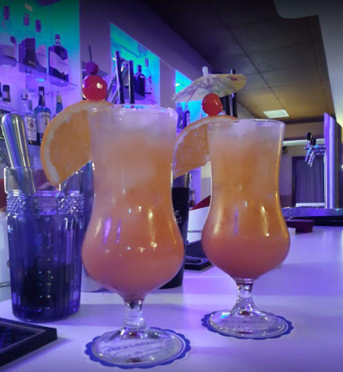 Foto 17 de Pubs y bares de copas en  | Casablanca Pub