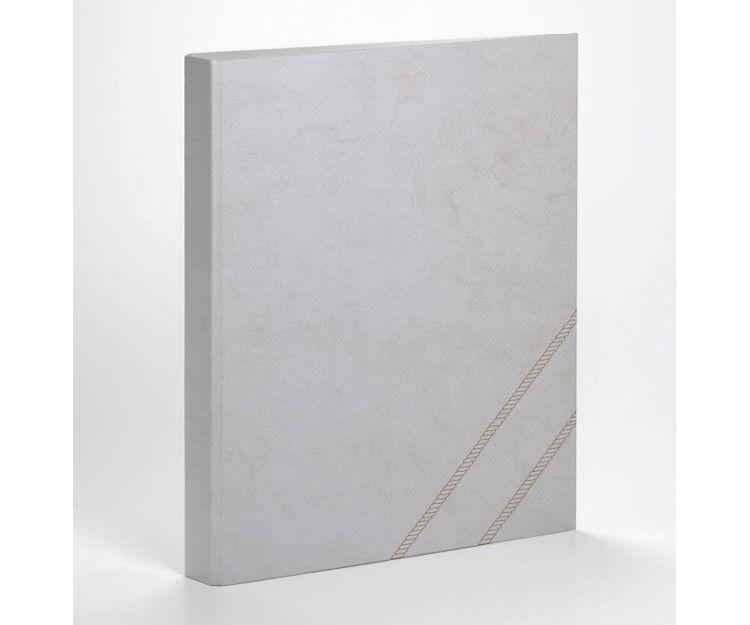 Álbum Papirus
