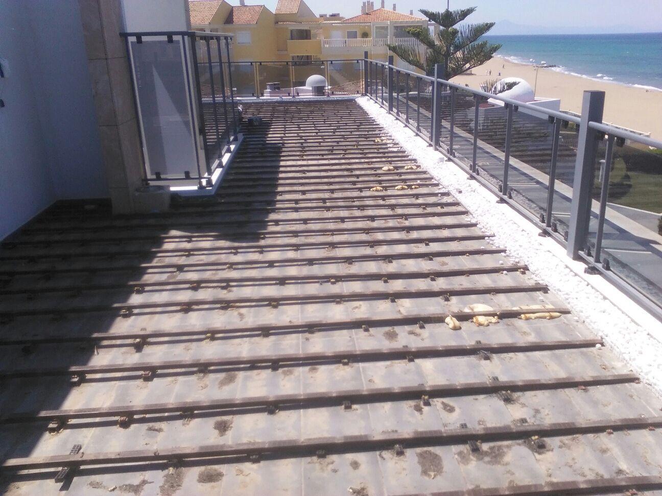 Foto 8 de Venta de parquet en Valencia en Chiva | Vimo Parquets