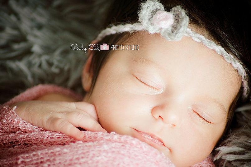 Reportajes fotográficos maternales