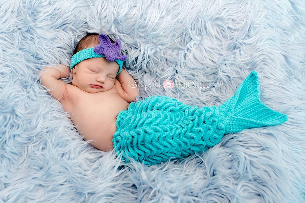 Foto 59 de Estudios de fotografía en  | Baby Clik Photo Studio