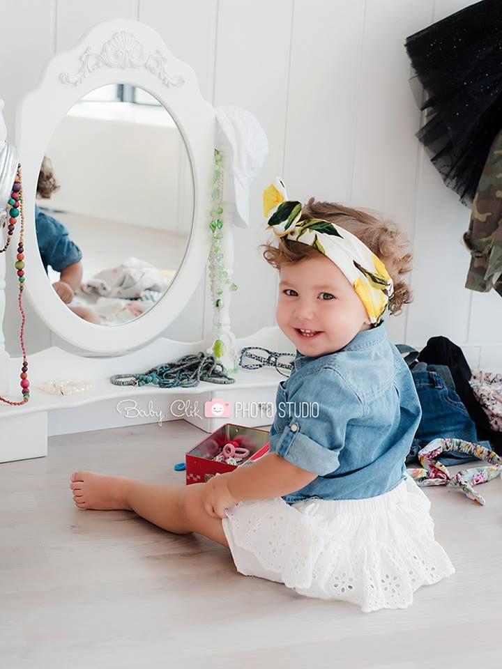 Foto 23 de Estudios de fotografía en Parla | Baby Clik Photo Studio