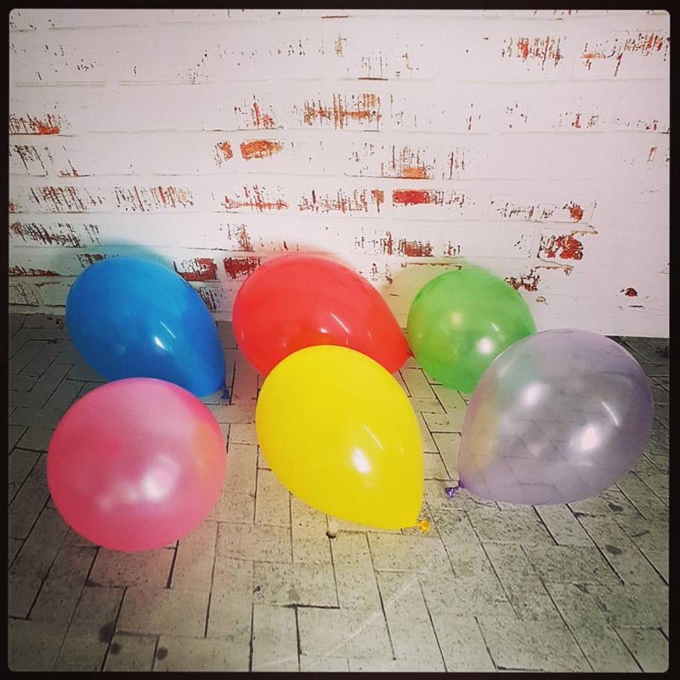 Estudio de fotografía en Parla especializado en reportajes de celebraciones