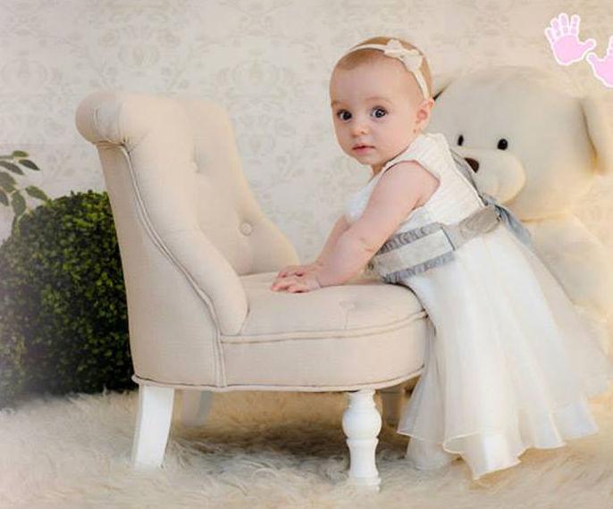 Fotrografía Bautizos: Servicios de Baby Clik Photo Studio