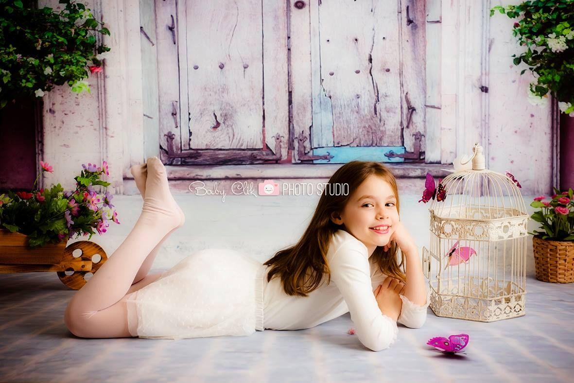 Foto 62 de Estudios de fotografía en Parla | Baby Clik Photo Studio