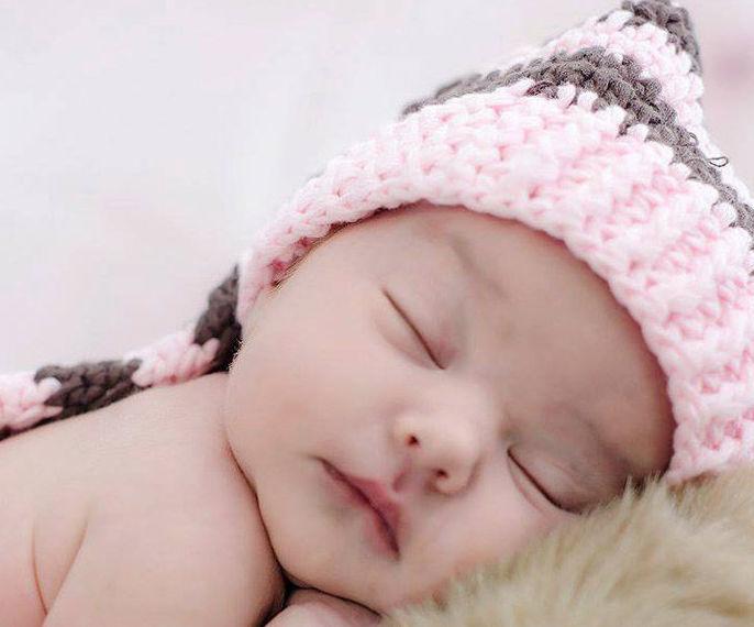 Fotografía New Born : Servicios de Baby Clik Photo Studio