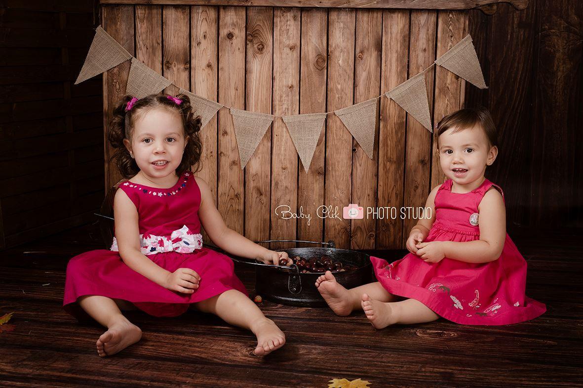 Foto 32 de Estudios de fotografía en Parla | Baby Clik Photo Studio