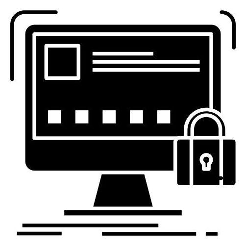 Tratamiento de datos y política de privacidad