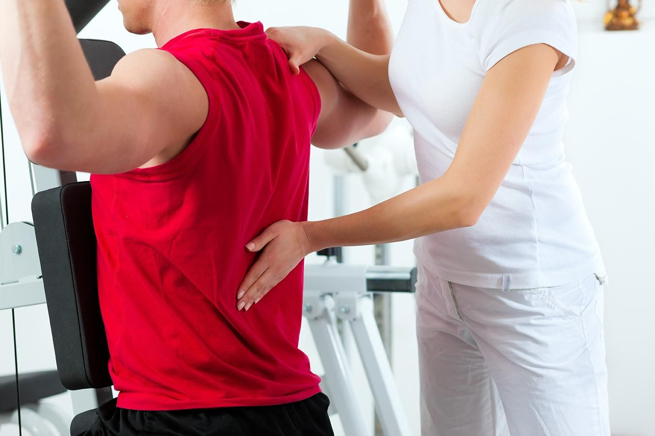 Rehabilitación tras accidentes de tráfico o laborales: Tratamientos y Tarifas de Fisioterapia Nagusia