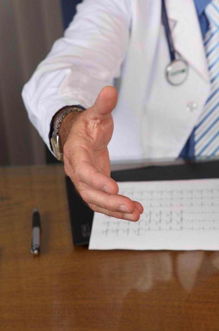 Asesoramiento en accidentes de trafico Fisioterapia Nagusia