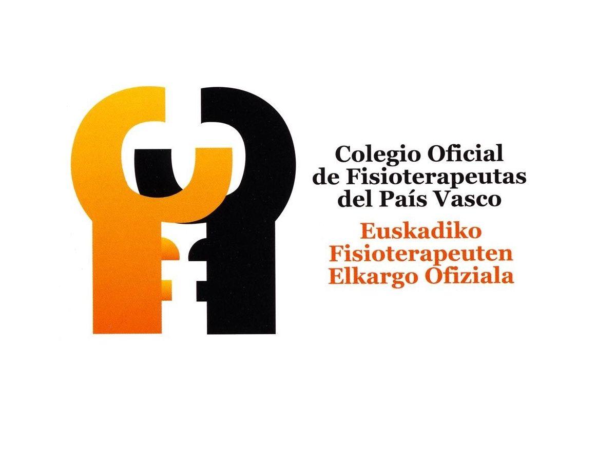 Centro reconocido por el Colegio Oficial de Fisioterapeutas del País Vasco'