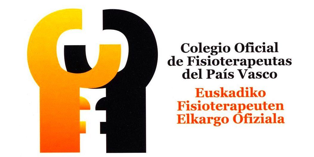 Centro reconocido por el COFPV