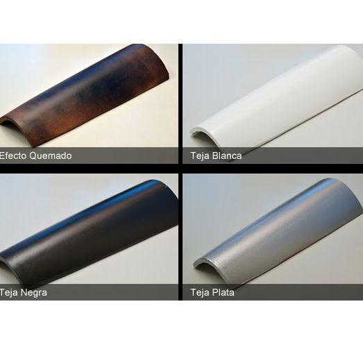 Pintado para arquitectura : Servicios   de PIME Pintura Industrial