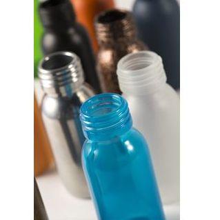 Pintado de vidrio : Servicios   de PIME Pintura Industrial