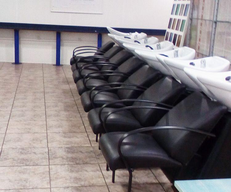 Cursos de peluquería en Albacete