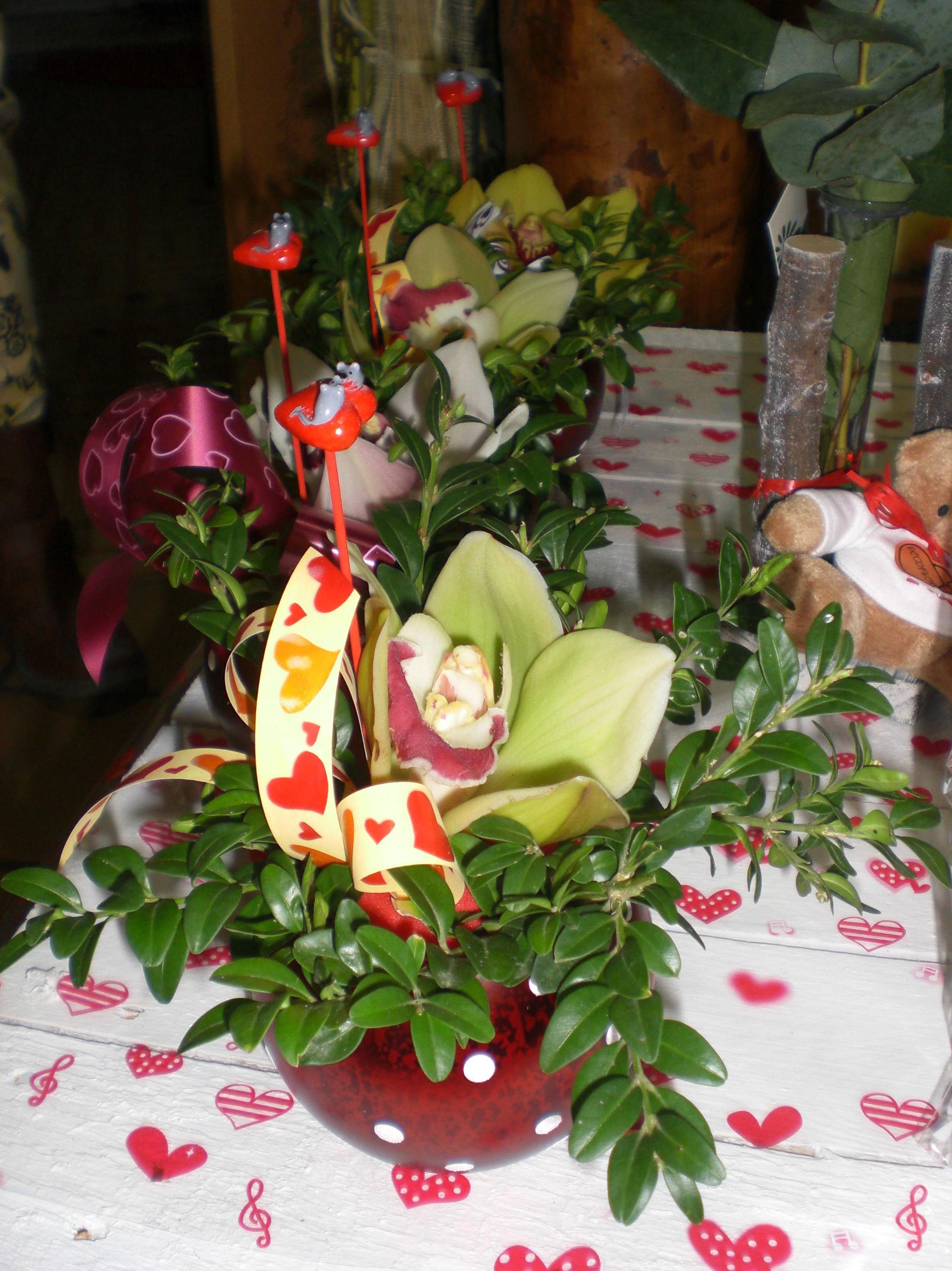 Floral Productos Y Servicios De Florister A Decoflor # Muebles Ramos Fraga