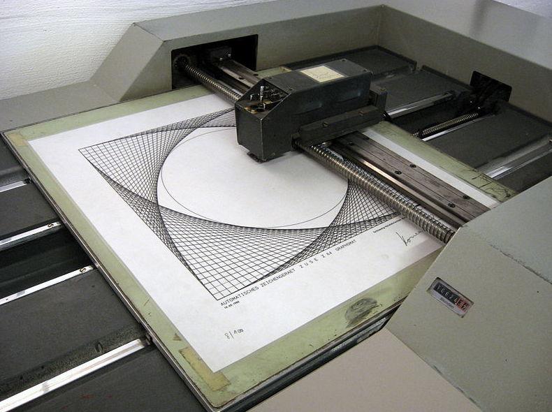 Cartelería en general: Reprografía de Fotocopias Ger